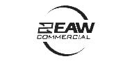 eaw-c